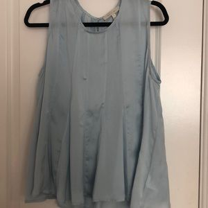 Tops - Anthropologie blouse
